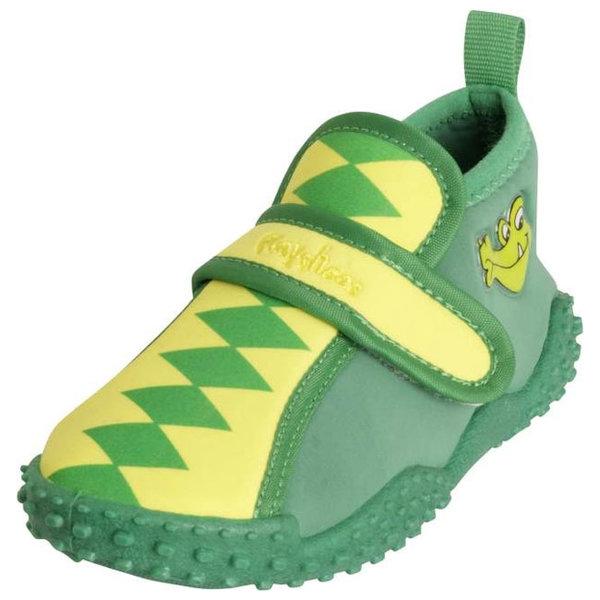Playshoes - Детски обувки за вода 22/23 174784