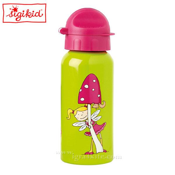 Sigikid - Florentine Детска бутилка за вода 24445