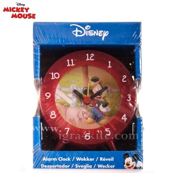 Disney - Мики Маус Будилник 957504