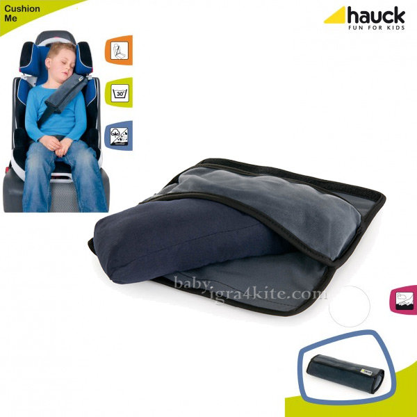 Hauck - Протектор за колан Cushion me 618165