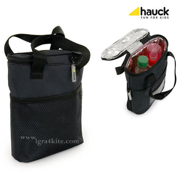 Hauck - Термочанта за шишета 618226