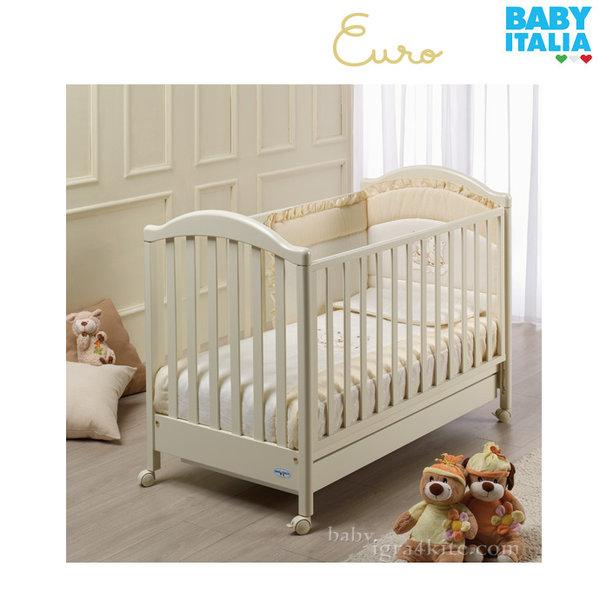 Baby Italia - Euro Детско легло