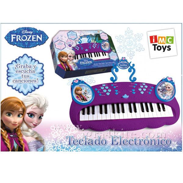 IMC Toys - Disney Frozen Йоника 16057
