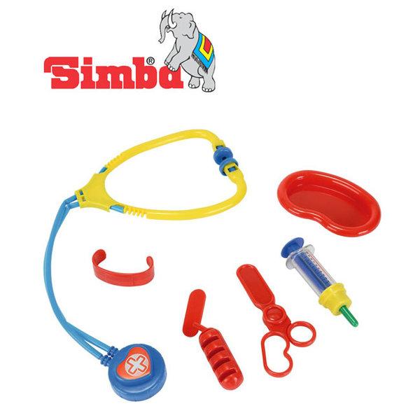 Simba - Докторско куфарче 45260