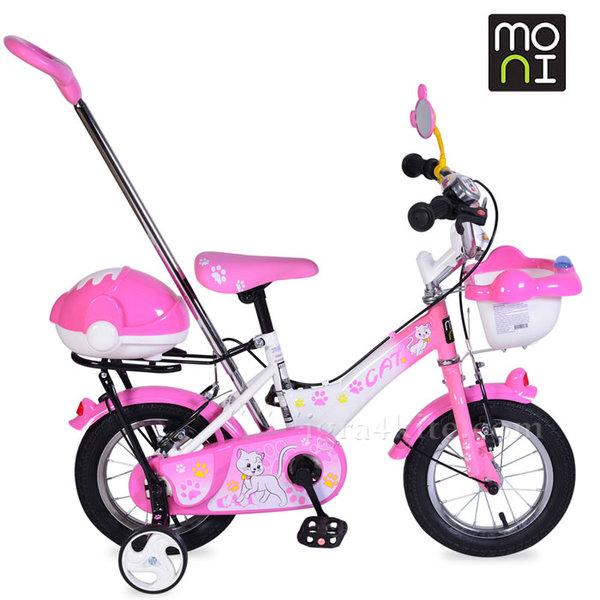 Moni - Детски велосипед 1282 Extra 100957