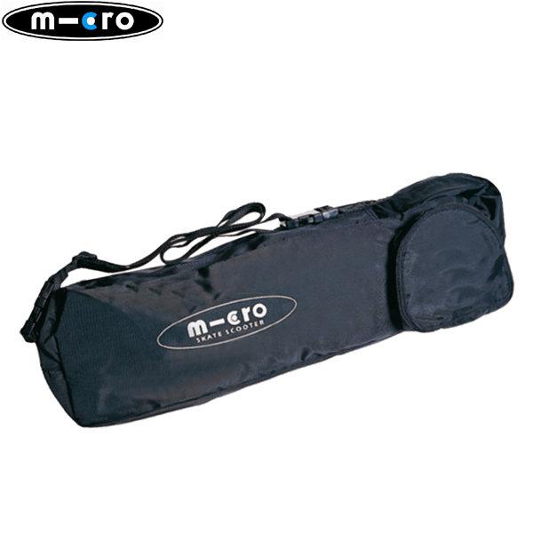 M-Cro - Чанта за тротинетка Bag in Bag AC4013