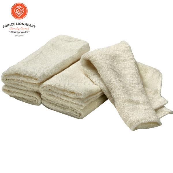 Prince Lionheart - Кърпички за многократна употреба Warmies®