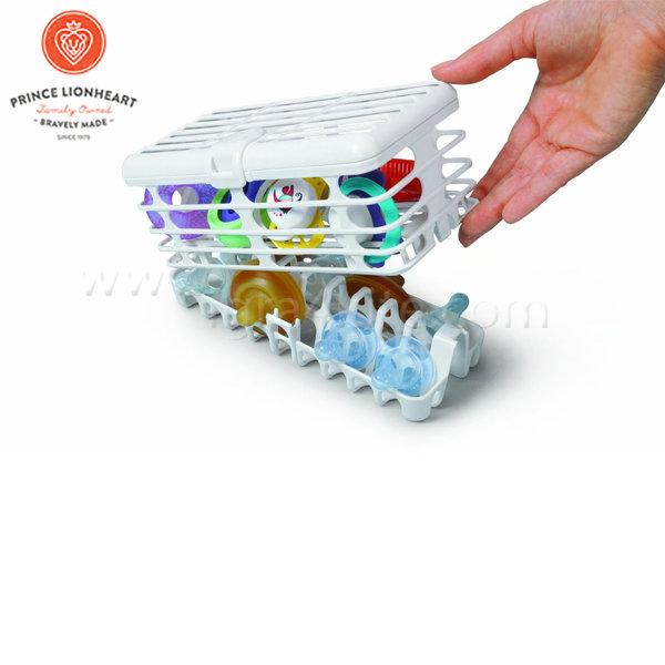 Prince Lionheart - Кошнички за миялна машина 2в1 1503