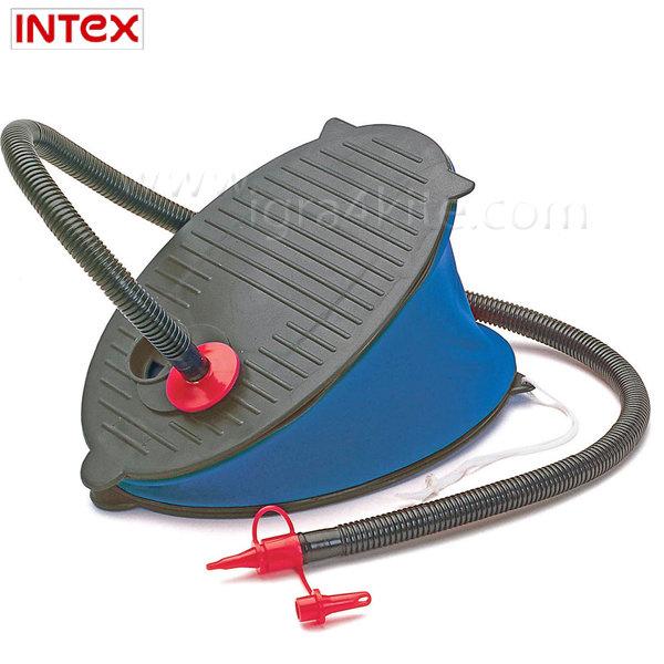 Intex - Крачна помпа 69611
