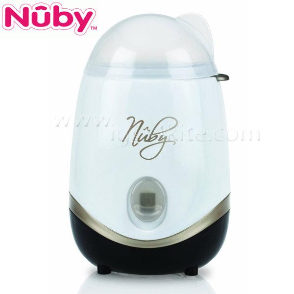 Nuby - Електрически нагревател и стерилизатор