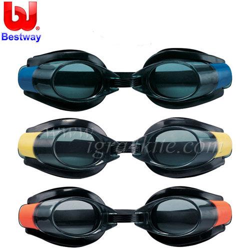 Bestway - Плувни очила Pro Racer 21005