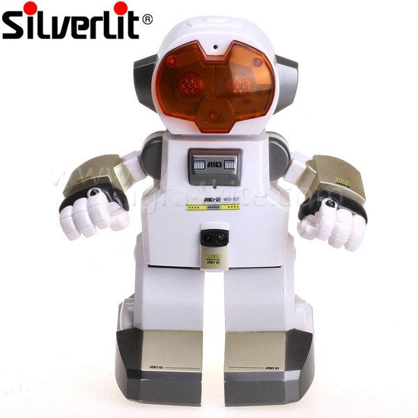 Silverlit - Ехо робот 88308