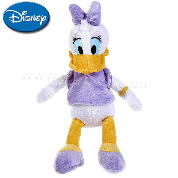 Disney - Дейзи плюшена играчка 25 см. 054132