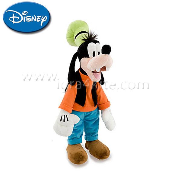 Disney - Гуфи плюшена играчка куче 25 см. 054096