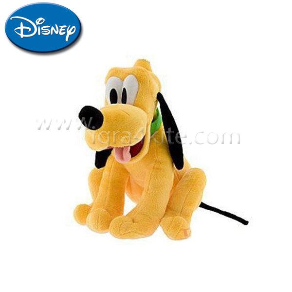 Disney - Плуто плюшена играчка куче 25 см 054097