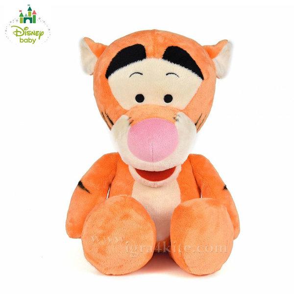 Disney Winnie The Pooh - Тигър плюшена играчка 50 см. 054106