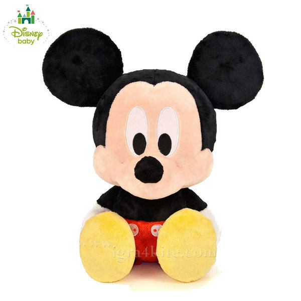 Disney - Мики Маус плюшена играчка 50 см. 054108