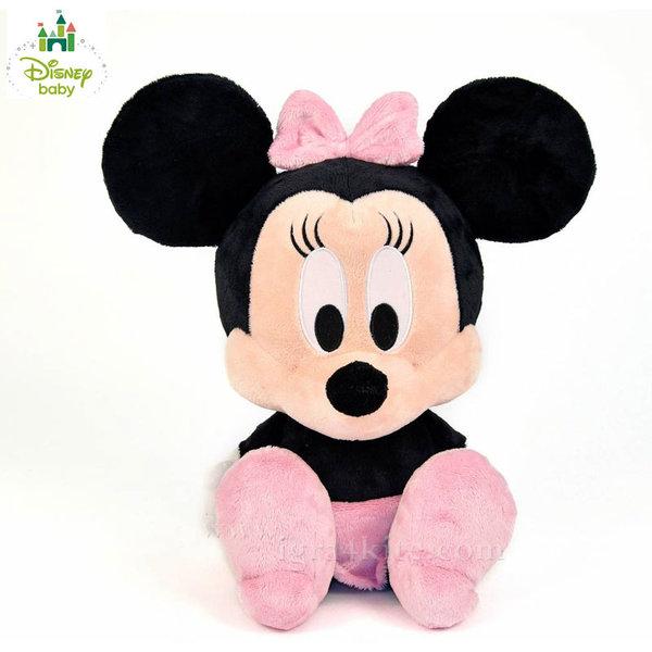 Disney - Мини Маус плюшена играчка 50 см. 054109