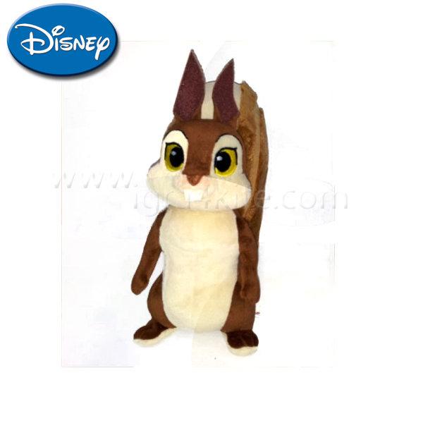 Disney - Уатнот плюшена играчка 18см. 054152