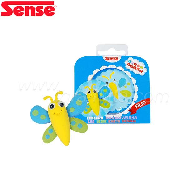 Sense - Моделин Dream Dough Пеперуда 13005