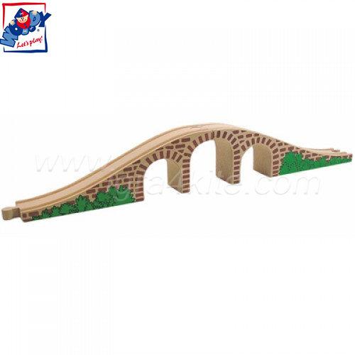 Woody - ЖП аксесоар - Мост 90059