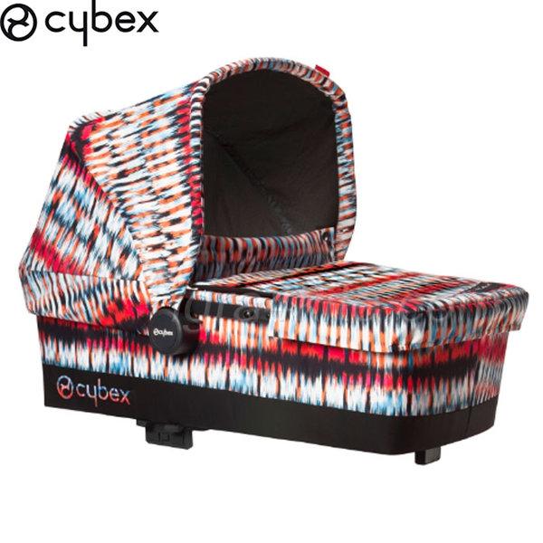 Cybex - Кош за новородено Callisto Fashion 2013