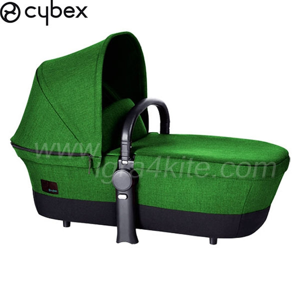Cybex - Кош за новородено Priam Hawaii