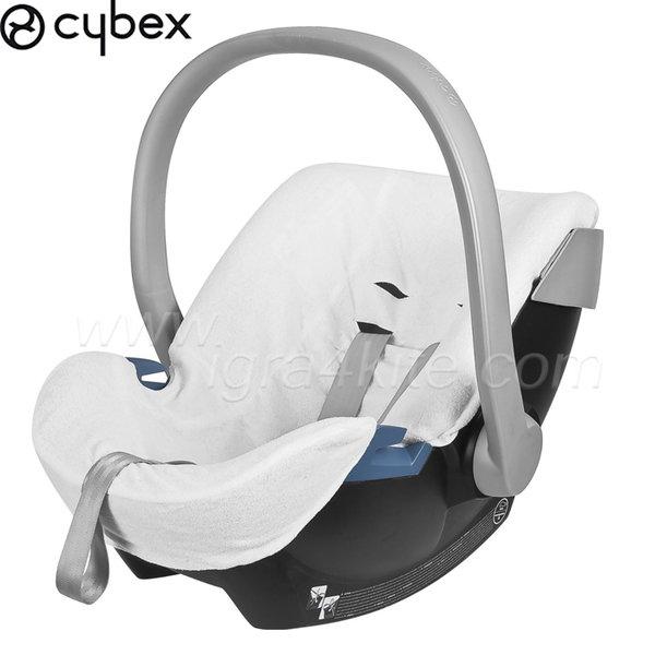 Cybex - Летен калъф за столче за кола Aton Cybex