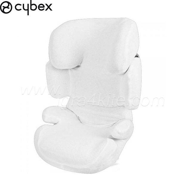 Cybex - Летен калъф за стол за кола Solution X