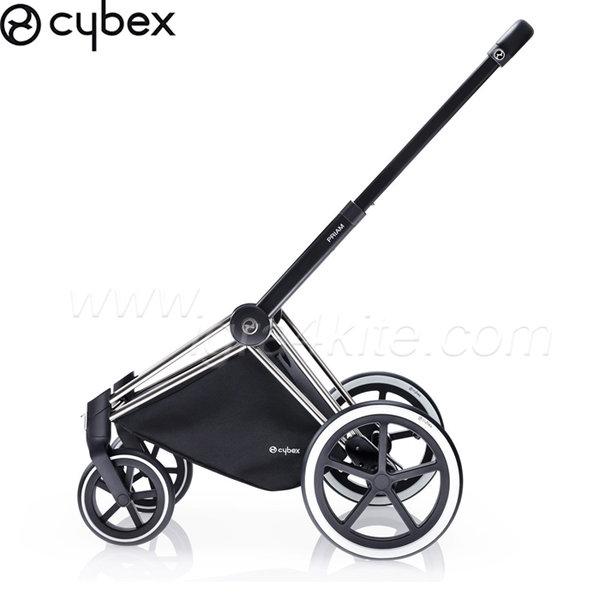 Cybex - Шаси Priam хибридни гуми