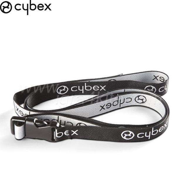 Cybex - Колан за фиксиране Fixingbelts