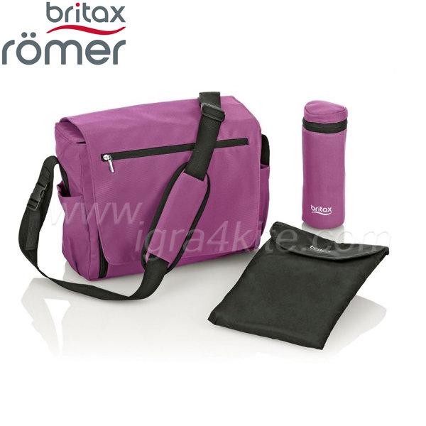 Britax Romer - Чанта за колички Cool Berry