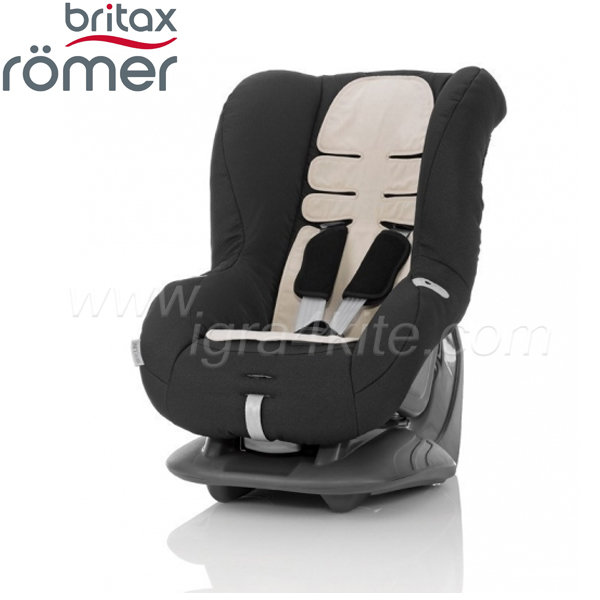 Britax Romer - Keep Cool подложка