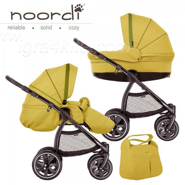 Noordi - Sun бебешка количка 632