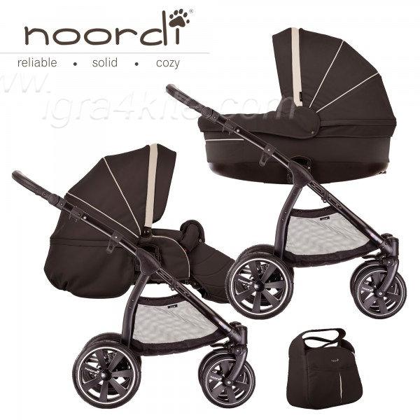 Noordi - Sun бебешка количка 634