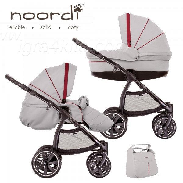 Noordi - Sun бебешка количка 635