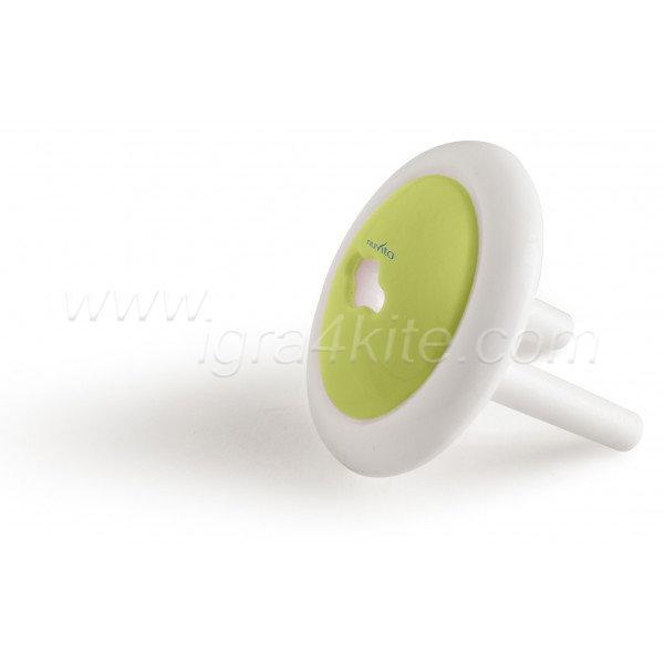 Nuvita - Капачки за контакти 7504