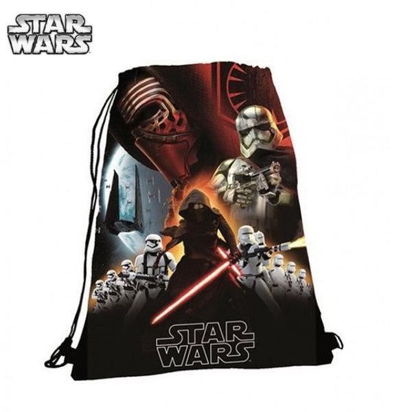 Star Wars - Спортна торба Междузвездни войни 93172
