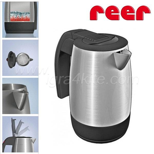 Reer - Термокана 0.5 л.