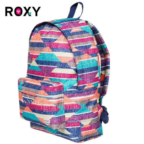 Roxy - Ученическа раница Roxy nle6
