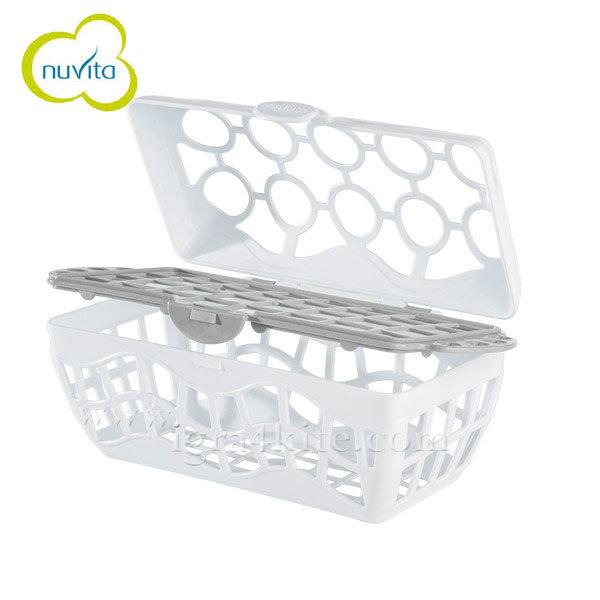 Nuvita - Кошница за съдомиялна машина 1483