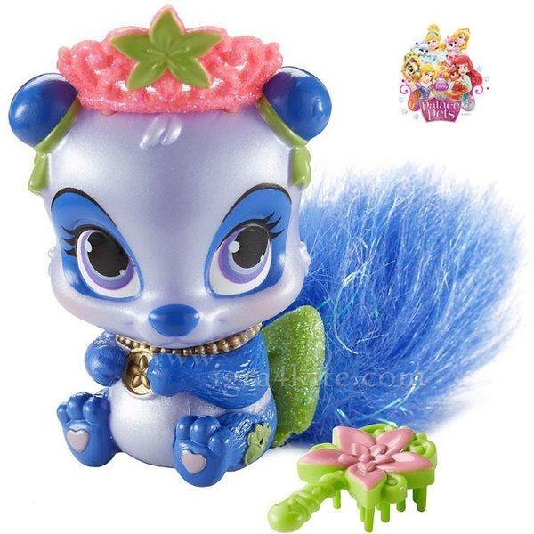 Disney Palace Pets - Дисни Принцеси Домашен любимец Блосъм 76068