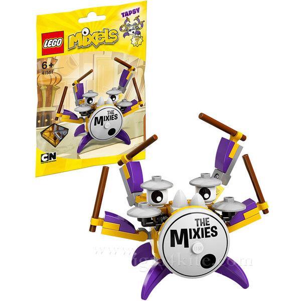 Lego 41561 Mixels - Тапси