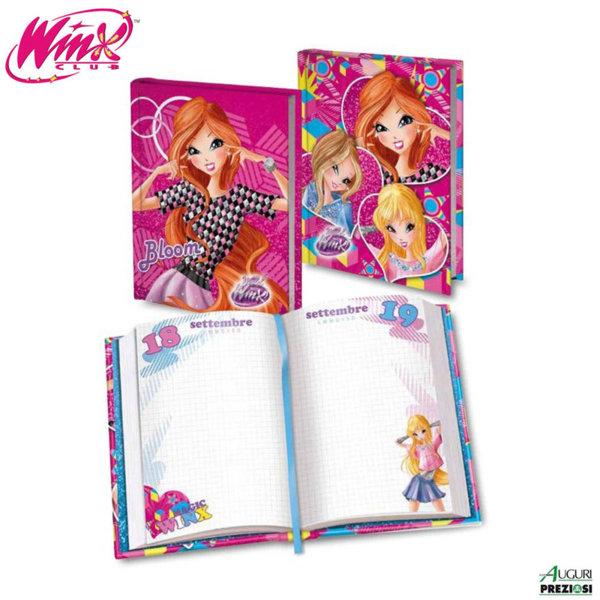 4abb96edee5 Ученически раници и принадлежности Уинкс Winx - Детски играчки от ...