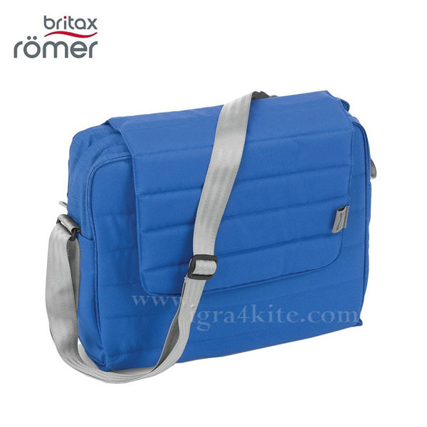 Britax Romer - Чанта за количка Affinity Blue Sky
