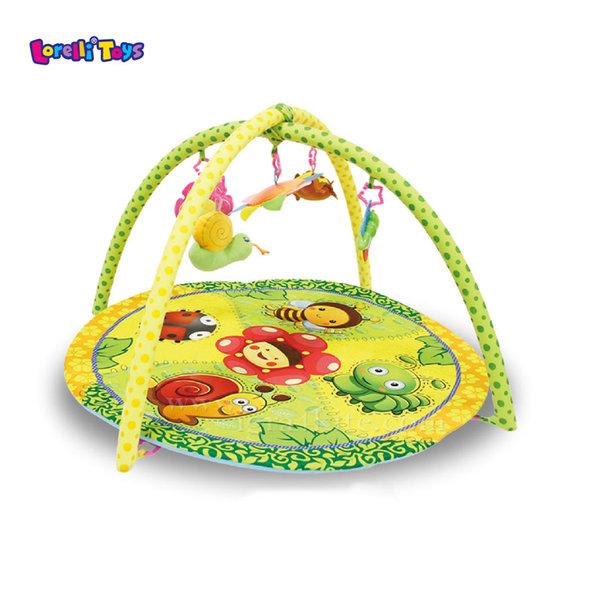 Lorelli - Активна гимнастика ГРАДИНА 1030034