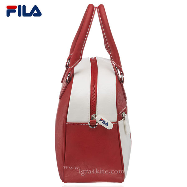 Fila - Чанта за носене през рамо Фила 22576715