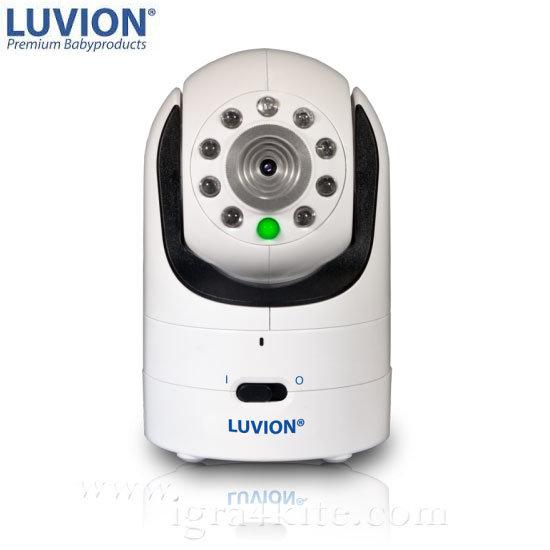 Luvion - Допълнителна камера за Luvion Grand Elite 2
