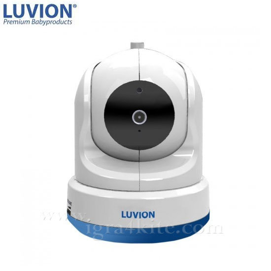Luvion - Допълнителна камера за Luvion Supreme Connect