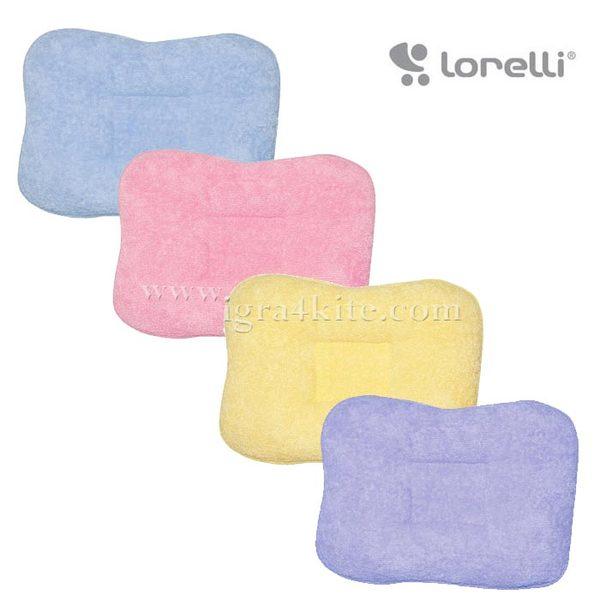 Lorelli - Възглавничка за баня